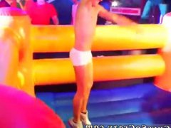 Teen open vidz party xxx  super download and gay party nude and gay chub ass group
