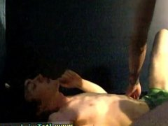 Cow posed vidz boy nude  super sex and gay hairy man comic strip sex and bareback