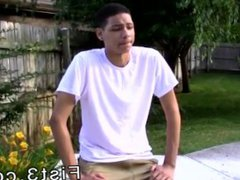 Porno photo vidz young fist  super and gay handsome muscle young big dicks and