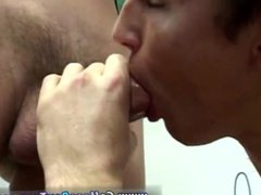 Hindi gay vidz sex story  super and gay sex photos downloads and young asian men anal