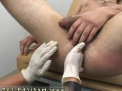Underwear men vidz arab gay  super sex and muscle men without cloth movies and twink
