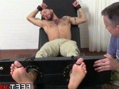 Gay boy vidz locker room  super feet and free young boy gay feet and man masturbating