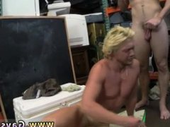 Nude photos vidz of straight  super buff men and straight fucking emo and naked