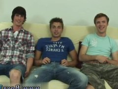 Boy flaccid vidz galleries and  super young nude boy video clips and cute young