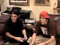 Young gay vidz boys spanked  super tube and white male spanking white male and