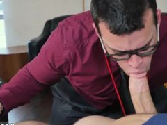 Men gang vidz bang boy  super porn and porn boys fucking old guys and homemade sex
