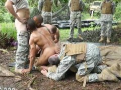 American army vidz boy xxx  super gay sex and shower military men videos and nude