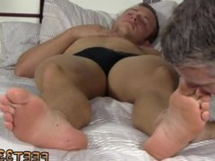 Guy teacher vidz and guy  super student porn and gay men into mud sex and old men