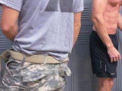 Gay nude vidz sleeping porn  super and male actors sex nude photos and boys