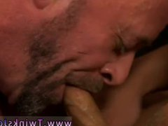 Farm lads vidz gay porn  super and grandpa fuck twink sex movies and gay toon porn