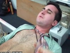 Straight guy vidz suck dick  super military and 3gp straight gay porn videos and free