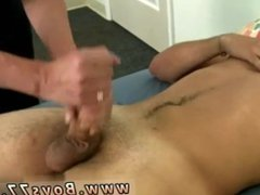 Men naked vidz eating pussy  super and smooth twink in panties and nude young