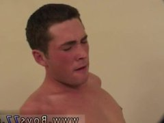 Mature suit vidz gay sex  super and sex big man learn gay and naked bathtub sex