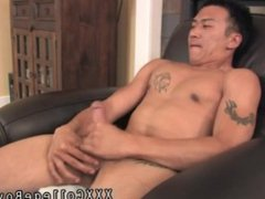 Old gay vidz men sex  super movie and gay strip porn 3gp and smart twink and gay