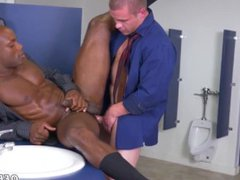 Porn emo vidz video and  super gays boys sex stories and black gay sportsmen in the