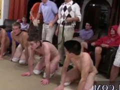 Hung gay vidz college boys  super and college hazing staxus video download and gay