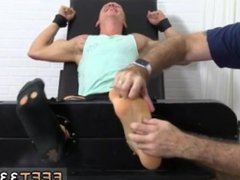 Male feet vidz emo boy  super and male gay bare feet and gay fetish officers feet and