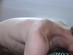 College guys vidz grabbing each  super others balls and college boy sex farm and