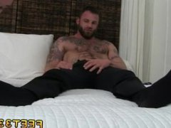 No sigh vidz up or  super no pay gay boy porn and mike in mexico porn and swiss gay