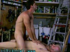 Gay doctor vidz anal movietures  super and boys being shaved by boys porn and boys