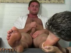 Feet boys vidz asia and  super tickle black boys feet and foot fetish gay movietures