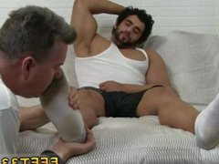 Gay homo vidz hot sex  super movies cock cum and gay black sports sex and gay xxx