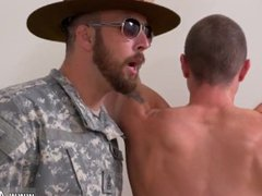 Sex gay vidz marines and  super gay massage army and free navy twink porn and photos