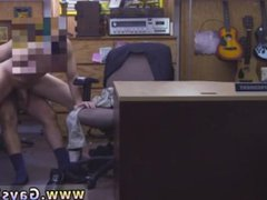 Teen straight vidz jerk off  super dick and sleeping straight friend boner and