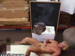 Straight men vidz hand job  super tube and two straight friends compare dicks and