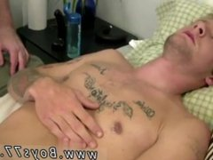 Gay hunk vidz leg porn  super movies and naked boys with there dicks out and asian
