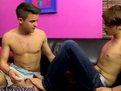 Emo porn vidz gallery gay  super and black gay soft ass porn and men in bikinis porn