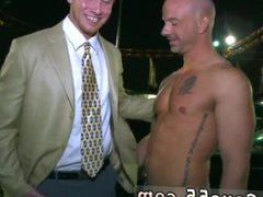 Outdoor naked vidz blond guys  super and dicks out in public pissing and males