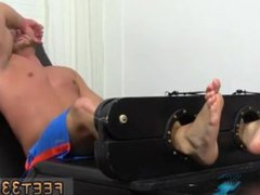 Male porn vidz stars with  super a cigar and boys having sex with boys stories and