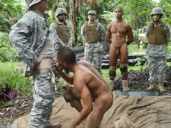 Nude military vidz shower and  super photos gay sexy naked army and