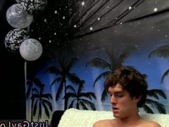 Emo gay vidz sex mpeg  super vid and video twink underwater and oral gay sex on