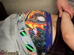 Boy young vidz spanking bare  super and emo young boys video spanking film and peeing