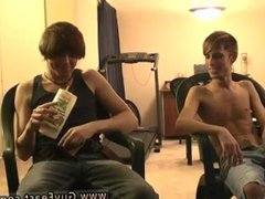 hard core vidz sex in  super ass whole image in hd and photos of twinks in