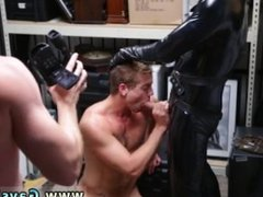 Young straight vidz hispanic gay  super porn actors and old straight men in gay porn