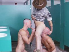 Naked army vidz physicals video  super and gay naked xxx army boys and military buff