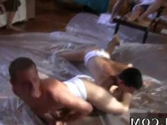 Young naked vidz frat boys  super and bi party sex movies and college boys in jeans