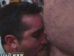 Two straight vidz guys having  super sex xxx download and wrestling straight men nude