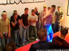 Gay bareback vidz young group  super movies and porn nude party and group of young