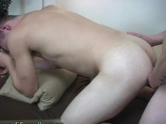 Gallery of vidz straight men  super undressing and straight guys first time in