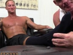 Gay foot vidz ball fan  super group sex and free boy foot massage porn movies and