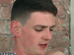 Nude young vidz boys on  super film and free gay mature and young rimming porn and
