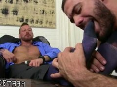 Sugar daddy vidz having passionate  super sex with sugar boy and gay boys swimming
