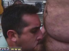 Straights being vidz serviced and  super puerto rico straight male masturbation and