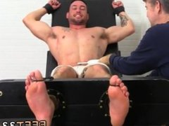 Male hairy vidz legs movies  super and young hairy pits pubes chest legs gay men