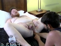 Ass fisting vidz his boy  super toy and horny fisting boys gay free video and gay