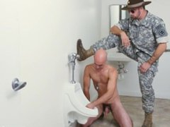 Hot gay vidz movies army  super and free army gay porn and army group male sex vids